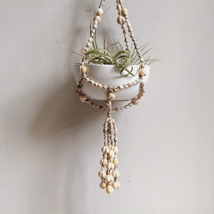 seashell craft wall hanging decoration ideas & seashell craft wall hanging decoration ideas ~ ideas arts and crafts ...