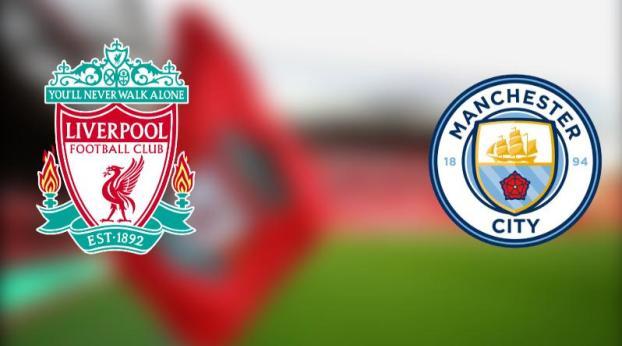 Prediksi Liverpool vs Manchester City Sabtu 31 Desember 2016