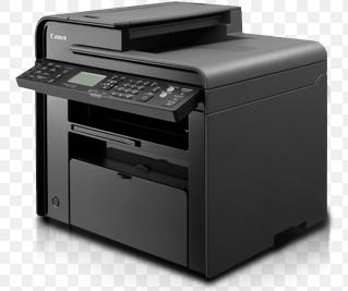 http://www.imprimantepilotes.com/2017/06/pilote-imprimante-canon-mf4750-windows.html