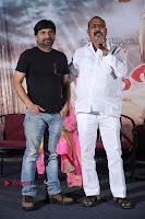 Rakshaka Bhatudu Telugu Movie Audio Launch Event  0038.jpg