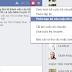 Cách tạo nhóm chát trong Facebook để trò chuyện nhiều người