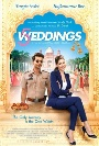 Rajkummar Rao, Nargis Fakhri, Bo Derek upcoming 2017 Bollywood film 5 Weddings Wiki, Poster, Release date, Songs list wikipedia