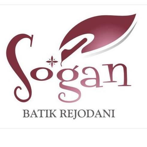 Lowongan Kerja Staff HRD dan Penjahit di Sogan Batik Rejodani