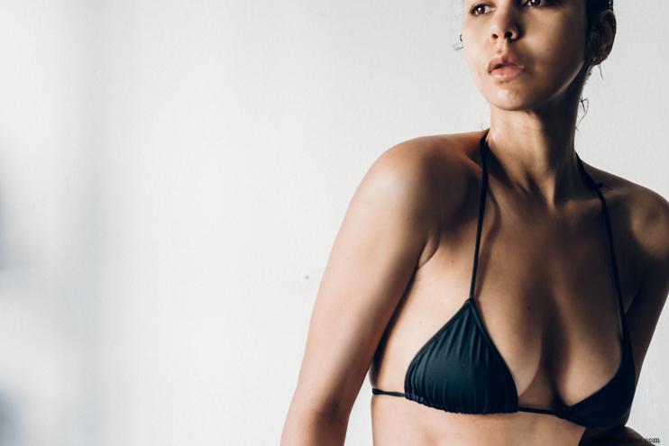 nude Boobs Geeta Citygirl (62 foto) Porno, Facebook, see through