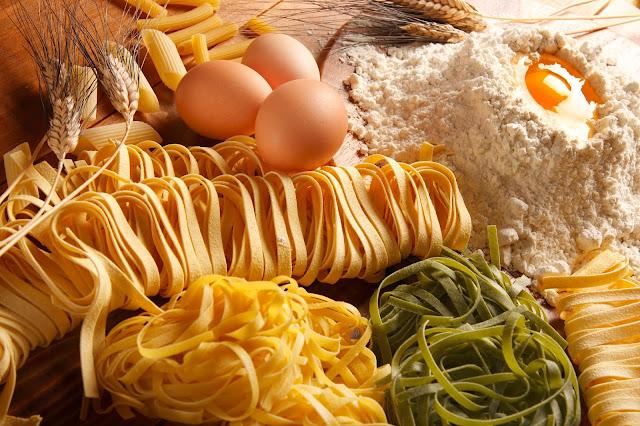 best of italian simple ingredients