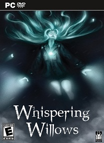 whispering-willows-pc-cover-www.ovagames.com