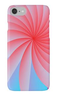 http://www.redbubble.com/people/zedpower/works/21555122-pink-pillow-posse?asc=u&p=iphone-case&rel=carousel