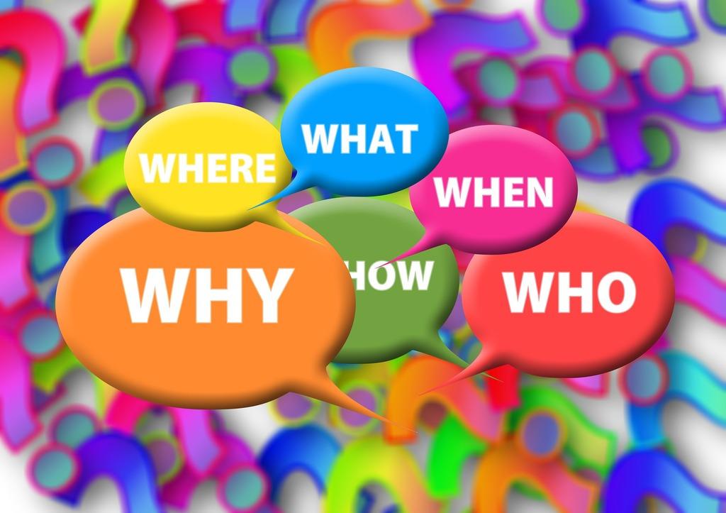 Inglés en las escuelas: poco, suficien te o demasiado?