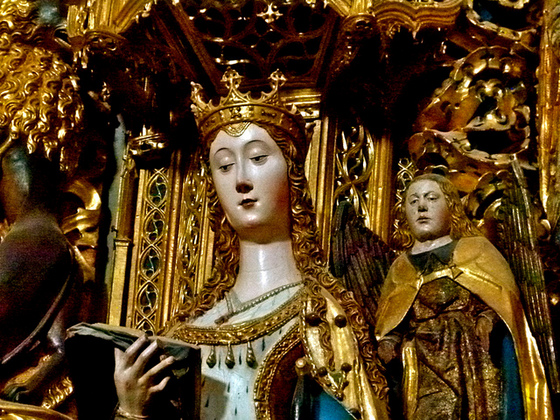 imagen_burgos_cartuja_miraflores_cartujos_monasterio_panteon_gotico_siloe