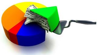 revenue-management1-820x464 Revenue albergo segmentazione clienti