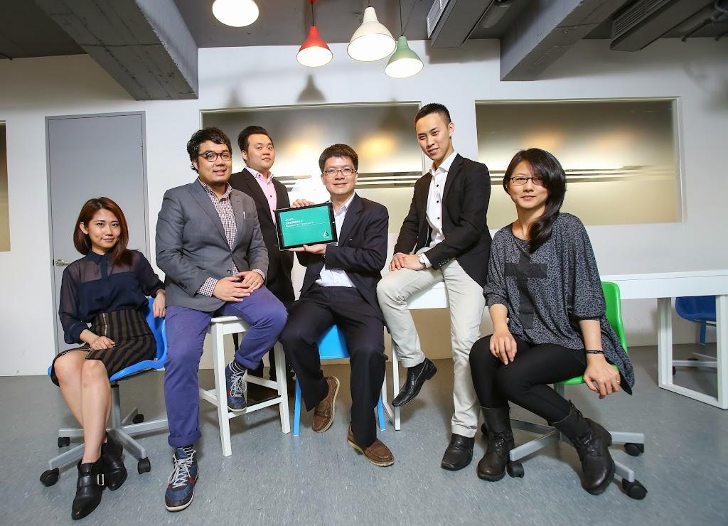 [Meet創業之星] 韓國Toss Lab策略性深耕亞洲,企業通訊軟體產品搶頭香|數位時代