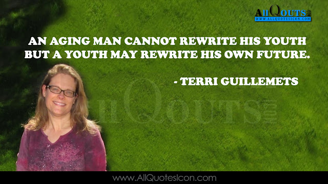 Terri-Gullemets-English-QUotes-Images-Wallpapers-Pictures-Photos