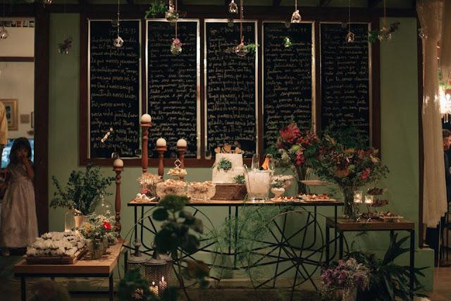 casamento real, sandra e renato, recepção, detalhes, bolo, topo de bolo,mesa do bolo, vintage