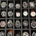 Onde comprar relógios em Miami