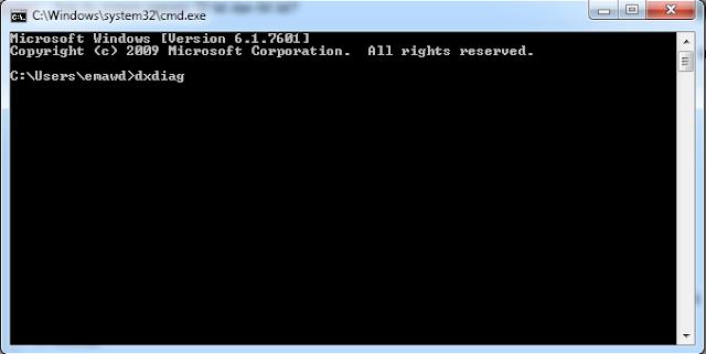 Apa Itu Sistem Operasi 32 bit dan 64 bit? windows