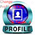 How to Change A Profile Photo On Facebook