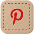 Follow Us On Pintrest