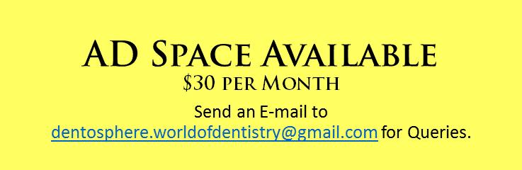 Dentosphere : World of Dentistry: Oral Histology Slides - Papilla of