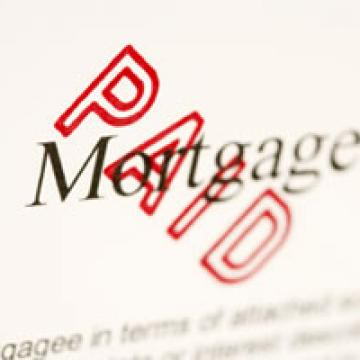 Mortgage Free By 48 Tips From Canadians Who Prove It S Possible Ashton Mortgage Solutions