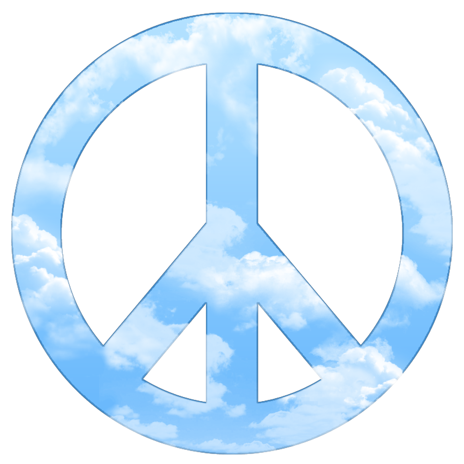 The Painting Queen: Free Peace Signs To Celebrate Global ...