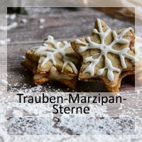 http://christinamachtwas.blogspot.de/2014/12/neue-sorte-i-marzipan-trauben-sterne.html