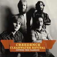 [2009] - Creedence Cover The Classics