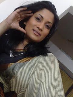 Ipshita Shabnam Srabonti Age