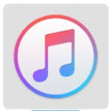 iTunes 12.9.1 (64-bit) 2018 Free Download