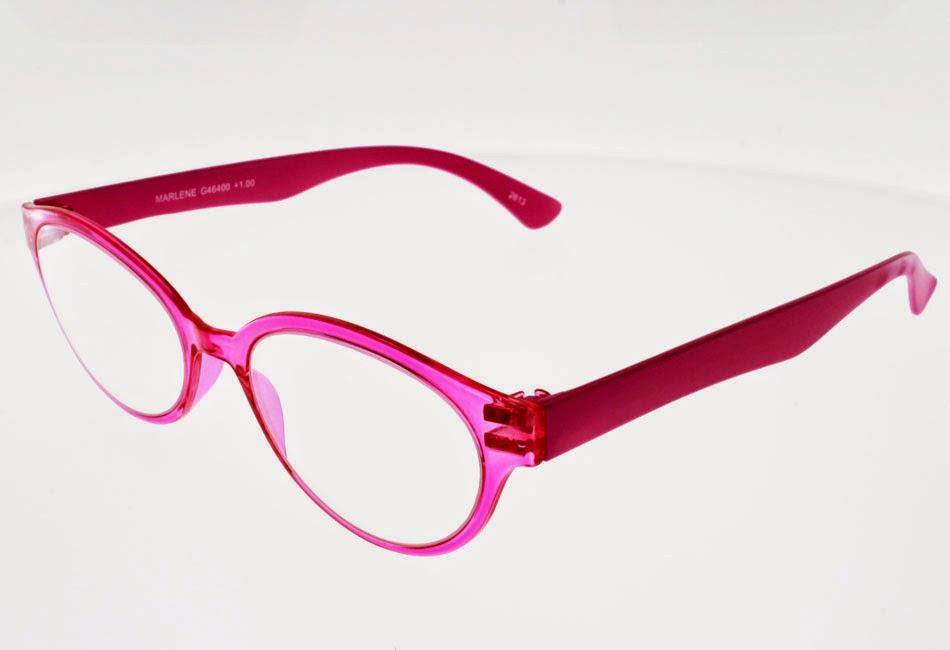 6cda87e89391bd ... lunettes de lecture 2015   Jouez la couleur !  http   www.sunkids.fr pre-montees-loupe-