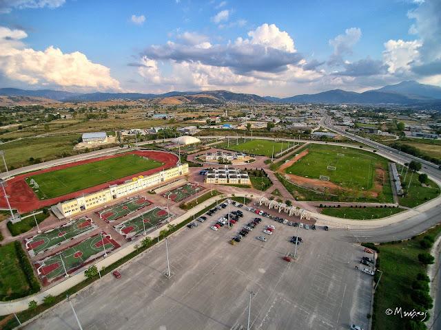 Γιάννενα: Ι.ΣΥΝΑΔΙΝΟΣ-Σημαντικό έργο επιτελεί η Επιτροπή Διοίκησης του ΠΕΑΚ Ιωαννίνων
