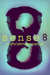 Filmgratisvip.com   Free Download Film Sense8: A Christmas Special Sub Indo