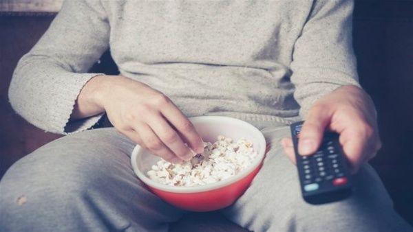 OMS: Sedentarismo pone en riesgo al 25% de la población mundial