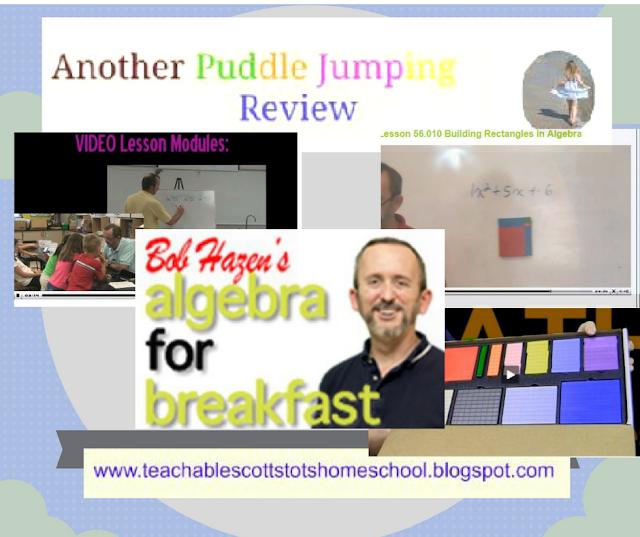 Review, #hsreviews #mathsupplement #mathenrichment #algebrareinforcement, Math Enrichment, Math Supplement, Algebra For Breakfast