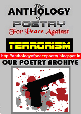 OPA ANTHOLOGY AGAINST TERRORISM