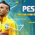 ثيم خرافي رائع جداا PESFIFA حصريا للعبة PES 16 يجمع بين جمالية FIFA و أناقة PES | مميز للغاية