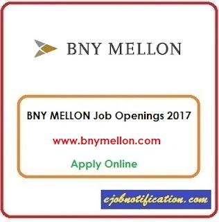 BNY MELLON Hiring Freshers QA Analyst Jobs in Pune Apply Online