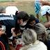 Grave acidente deixa casal e criança feridos na BR 230