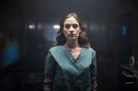 Kathleen Munroe in The Void (6)