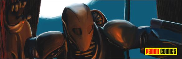 Homem-de-Ferro-noir-BANNER.jpg