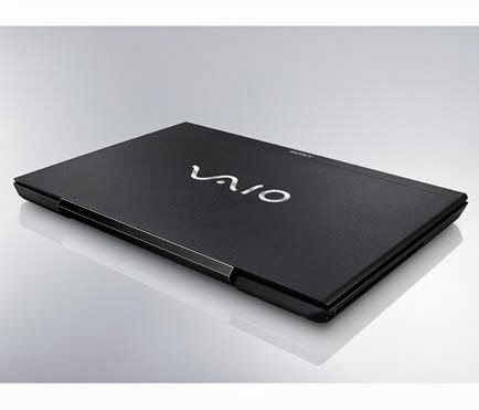 DOWNLOAD DRIVERS: SONY VAIO VPCZ21SHXB AUTHENTEC FINGERPRINT
