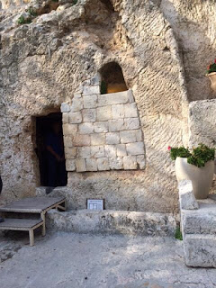 jesus risen movie resurection apologetics