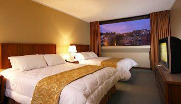 Hotel Akros - Directorio de hoteles hostales en quito Ecuador