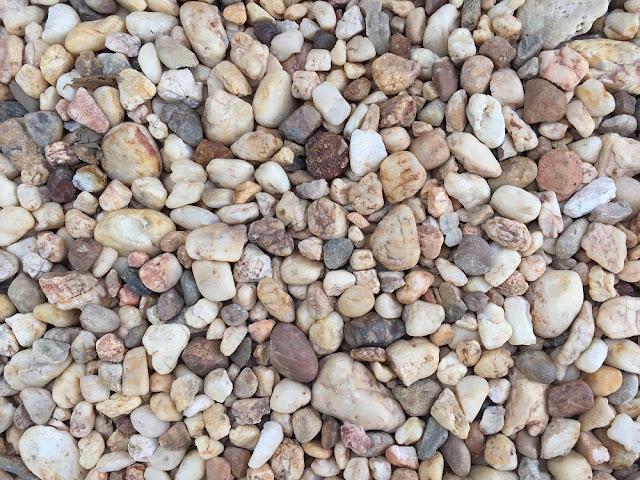 Sandstone Rock
