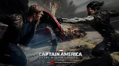 Captain+America+2+The+Winter+Soldier+HD+Wallpapers+{freehqwallpapers