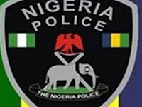 POLICE KILLED 2 ROBBERY SUSPECTS IN NSUKKA