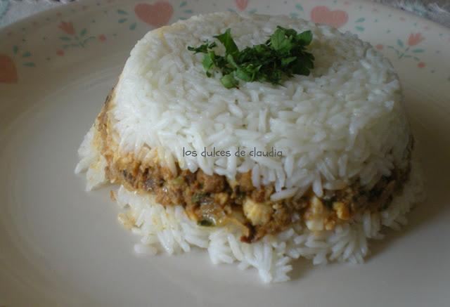 arroz-tapado