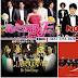 Daftar List Film Drama Jepang