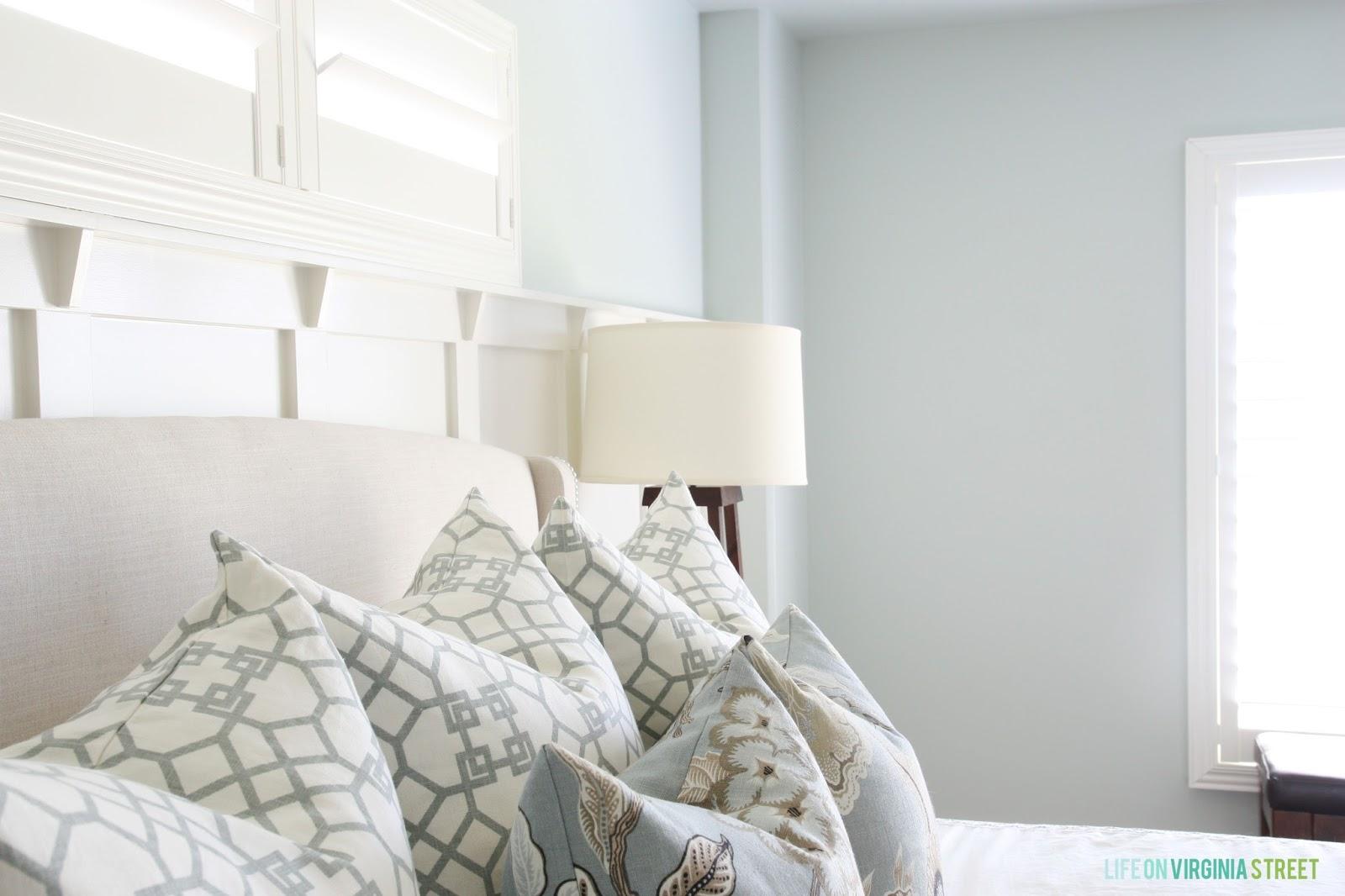 sea salt the reveal life on virginia street. Black Bedroom Furniture Sets. Home Design Ideas