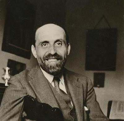 Juan Ramón Jiménez, Amor y poesía, Ancile