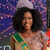 É do Nordeste a mais bela do Brasil 2018 - Miss Brasil